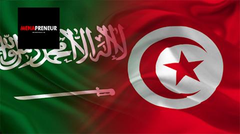 خبير إقتصادي سعودي : تونس ستصبح دبي أفريقيا لو إستثمرت في هذه المجالات ..