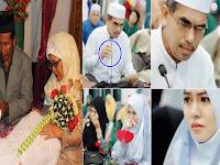 Bagi Anak Perempuan Yang Sudah Menikah, Jangan Lupakan 5 Kewajiban Ini Kepada Orang Tua