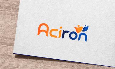 ACIRON - Associação Comercial e Industrial de Roncador