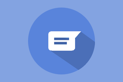 Begini Cara Balas Pesan Chat di Android Tanpa Harus Membuka Aplikasi