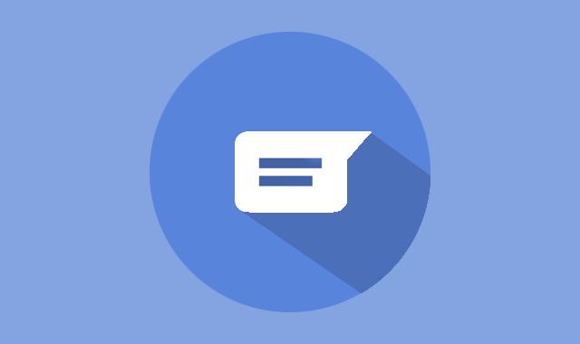 Begini Cara Balas Pesan Chat dі Android Tаnра Harus Membuka Aplikasi