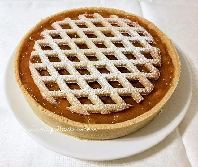 http://lamiapasticceriamoderna.blogspot.it/p/crostata-con-frangipane-e-marmellata.html