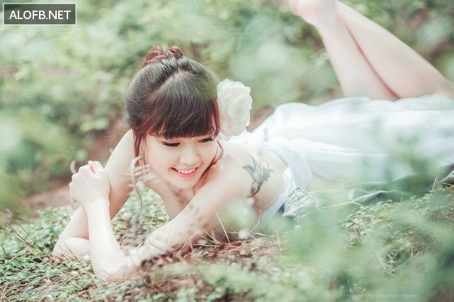 gai xinh facebook hot girl dang kim anh9 alofb.net - HOT Girl Facebook Đặng Kim Anh SEXY Quyến Rũ Nóng Bỏng