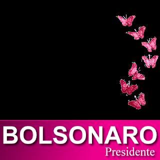 mito, bolsonaro 2018, vice presidente,kit gay,ativistas gay,feministas,racista,xenofobico,,Homenagem a Ustra ,Jair Bolsonaro ,Dilma Rousseff ,coronel Brilhante Ustra ,quebra de decoro ,Conselho de Ética ,processo ,voto ,impeachment ,Ustra ,mosh ,queda ,salto para o futuro ,PSC ,Eleições 2016 ,Flávio Bolsonaro ,Jandira Feghali ,aplicar estricnina ,chacota ,gargalhada ,Política ,PCdoB ,Câmara ,quebra de decoro parlamentar ,Jean Wyllys ,Laerte Bessa ,militar ,Fátima Bernardes ,Video ,empurrando com a barriga ,eleições 2018 ,Presidência da República ,disputa ,Articulações ,PE ,Recife ,Joel da Harpa ,festa ,aeroporto ,adesão ,seguidores ,início de campanha ,Conservadorismo ,perseguições ,deputado ,Roraima ,ocupações ,PEC 55 ,Papuda ,Lula ,PT ,estudantes ,ocupações ,Fascista ,racista ,xenofóbico ,homofóbigo ,estuprador ,assassino ,torturador ,gay ,homossessual ,sai do armario ,psol ,eduardo bolsonaro ,carlos bolsonaro ,mito ,mitagem ,bolsomito ,bolsominio ,bolsonetes ,viado ,pagina do facebook ,whatsapp ,opressão ,pixuleco ,evangélicos ,mudança de sexo ,glbt ,movimento gay ,kit gay ,cartilha homoafetivo ,ideologia de genero ,cota para negros ,cota para gays ,universidade ,militontos ,pão com mortadela ,mst ,sem terra ,triplex no guarujá ,são paulo ,mtst ,cut ,propriedade rural ,petrobrás ,dola ,bolsa de valores ,bandido bom bandido morto ,ladrão se deu mal ,vazada net ,vazadanet ,blog ,blogger ,camisas do bolsonaro ,michel temer ,pec 241 ,pec 380 ,fanaticos ,doutrinados ,professores ,atropelamento ,atropelado ,fab ,exercito ,marinha ,forças armadas ,stf ,presidente do senado ,presidente da câmara ,renan calheiro ,rodrigo maia ,carme lúcia ,pedaladas fiscais ,bolsa familia ,pronatec ,enem ,proune ,inep ,mendonça filho ,ronaldo caiado ,ana melhia ,delação premiada ,pf ,policia federal ,policia legislativa ,foto ,imagem ,perfil ,instagram ,redes sociais ,grupos ,guerreios ,policias ,soldados ,donald trump usa  ,estados unidos ,eua ,ditadura militar ,carlos maringhalla ,comun