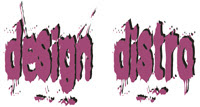 cara-modifikasi-desain-kaos-dengan-hurup-font-distro-menggunakan-coreldraw