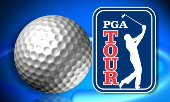 Betting preview for the Bridgestone Invitational taking place at TPC Southland
