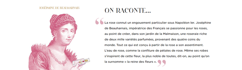 https://www.roger-gallet.com/fr-fr/Rose/Christmas/Trousse-No%C3%ABl-Eau-Parfum%C3%A9e-Rose-30ml-p2098.aspx
