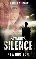 http://www.amazon.de/Saymons-Silence-Horizon-Jugendroman-Dystopie-ebook/dp/B01BWME6O0/ref=sr_1_1?ie=UTF8&qid=1457194366&sr=8-1&keywords=saymon%27s+silence