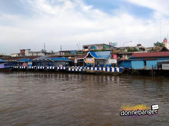 dermaga-pasar-baru