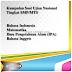 Download Soal Latihan Ujian Nasional (UN) Tingkat SMP/MTS