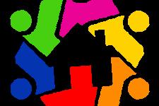 instalasi OpenSID di localhost linux