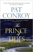 http://www.patconroy.com/the-prince-of-tides.php