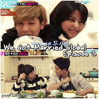 We got married season 2 ep 35 eng sub - Once upon a time 1x02 series