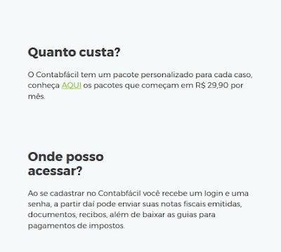 http://contabfacil.com.br/sobre/