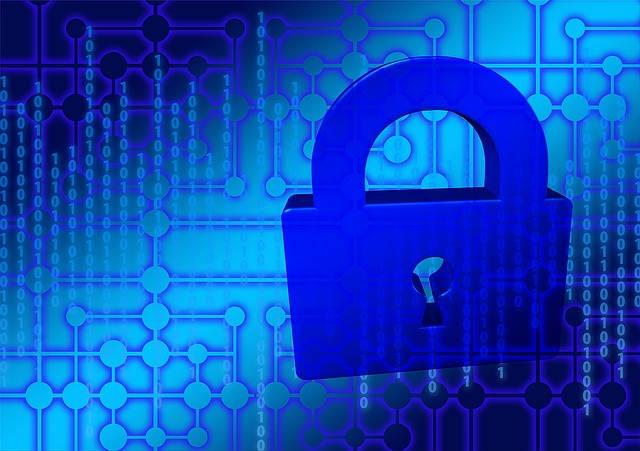contraseñas-seguras-internet