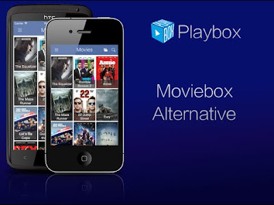 playbox app, playbox hd .apk , playbox hd for android not working, playbox hd for pc, playbox hd android apk, playbox hd download android, playbox hd ipad, playbox hd review