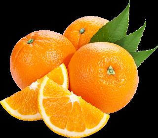Naranja Para Tratar El Herpes