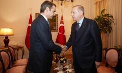 «Καταλάβαμε ότι Ερντογάν δεν θα κάνει πίσω στη συμφωνία με τη Λιβύη και θέλει περισσότερα χρήματα για το προσφυγικό»