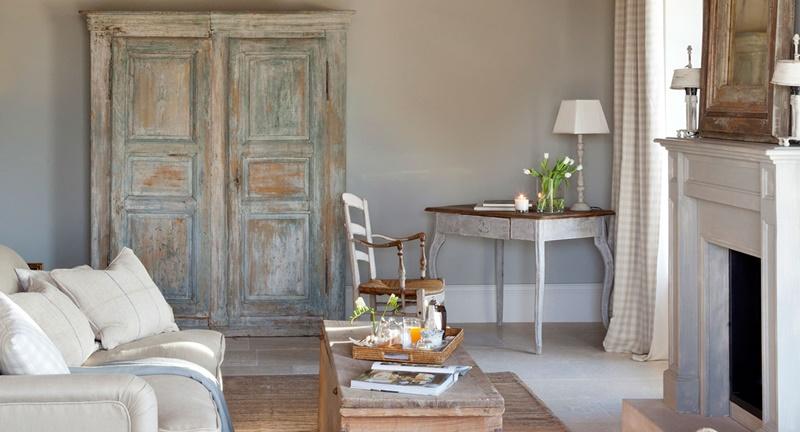 Pembe yast k ev dekorasyonu blogu ve dekorasyon - Armarios para salon ...