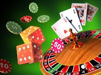 Best online gambling apps for iPhone and android UK