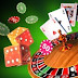Best online gambling apps for iPhone and Android uk (Fast)