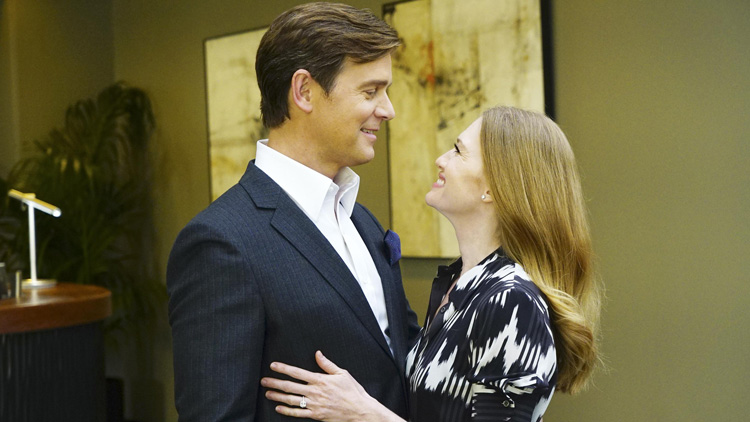 "The Catch - Series Premiere Advance Preview: ""Not Shondaland's Best"""