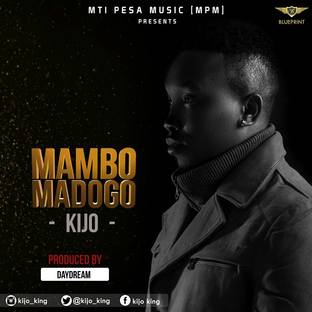 Download kijo mambo madogo mp3 mwinyi blog download kijo mambo madogo mp3 malvernweather Choice Image