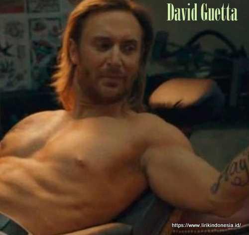 Titanium Feat Sia David Guetta