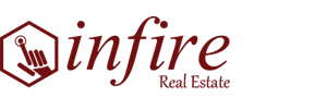 Infire Real Estate
