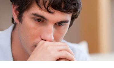 La depresión atípica