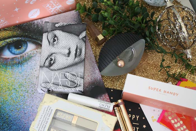 Giftmas #5: The Beauty Gift Guide