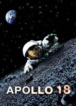 Apollo 18 Movie Online - portalupload