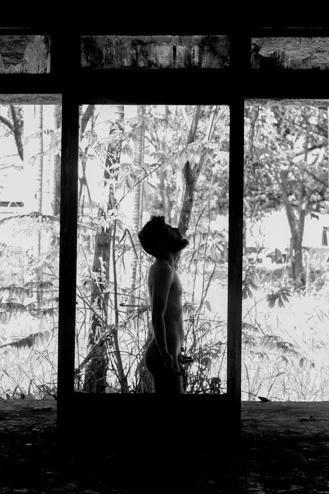 One day with FelipE! (III), by Reinaldo Junior ft Felipe Noites.