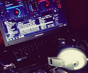 10 Software DJ Gratis Dan Terbaik Untuk Laptop dan Komputer