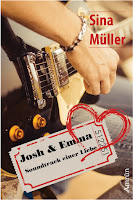 http://www.amazon.de/Josh-Emma-Soundtrack-einer-Liebe/dp/394472965X/ref=sr_1_3?ie=UTF8&qid=1447702399&sr=8-3&keywords=josh+und+emma