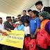 MCDONALD'S MALAYSIA CONTRIBUTES OVER RM300,000 TO THE UNDERPRIVILEGED IN NEGERI SEMBILAN