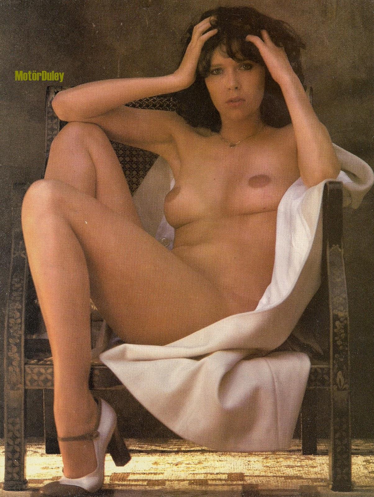 silviya-kristel-porno-foto