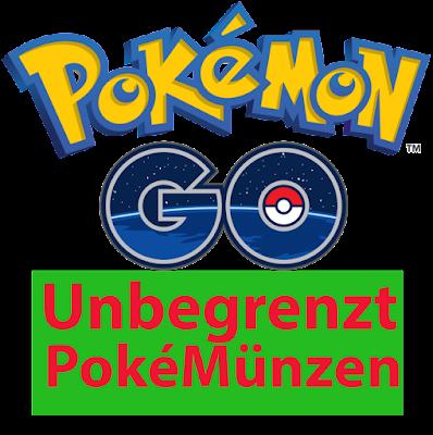 Wie Zu Betrügen In Pokémon Go Und Erzeugen Unbegrenzte Poké Münzen