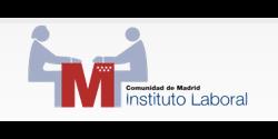 Mediacion en el Instituto Laboral por incumplimiento sobre formacion
