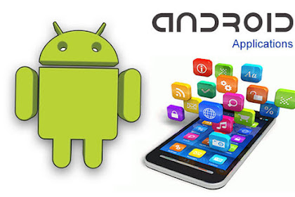 Netblog android app download : our app is now finally available for download