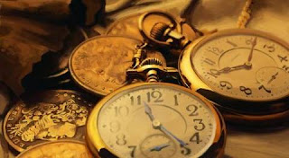 تفسير رؤية الوقت في المنام بالتفصيل
