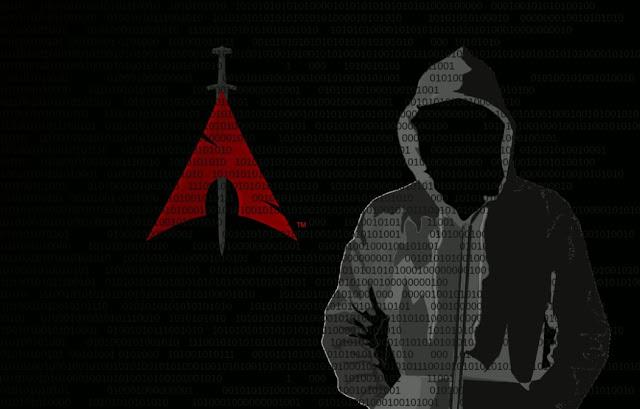 Lançada nova versão da distribuição BlackArch Linux