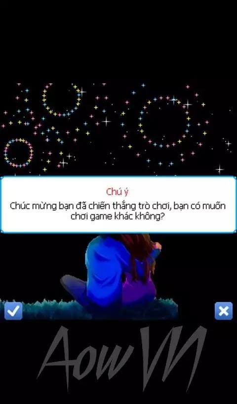 AowVN Cuu Gai Ola - [ Offline ] Kưa Gái Ola | Cùng Trở Về Tuổi Thơ - Android Java