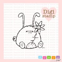 https://www.etsy.com/uk/listing/181548861/sunflower-bunny-digital-stamp-for-card?ga_search_query=sunflower&ref=shop_items_search_1