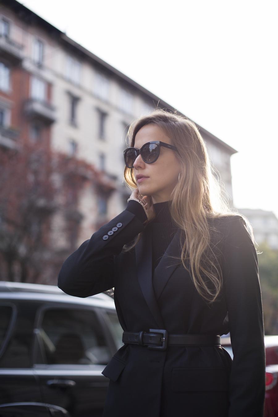 chloe fashion blogger