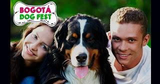 BOGOTA DOG FEST 2017 3