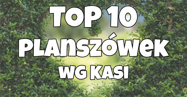 http://www.planszowkiwedwoje.pl/2018/05/top-10-gier-planszowych-wg-kasi-2018.html