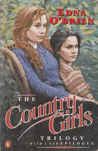 The Country Girls by Edna O'Brien