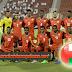 Nhận định Oman vs Ecuador, 22h30 ngày 16/10 (Giao hữu quốc tế)