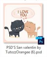http://www.mediafire.com/download/af508hj0h5536mj/PSD'S+San+valentin+by+TutozzOrangee+%286%29.zip